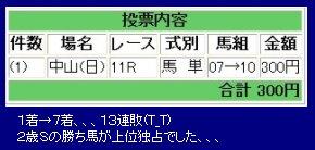 20041212_AFS_2