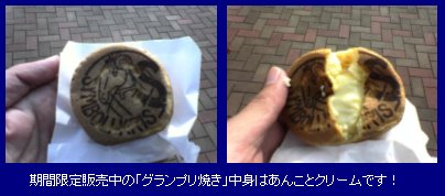 20041219_NAKAYAMA_2
