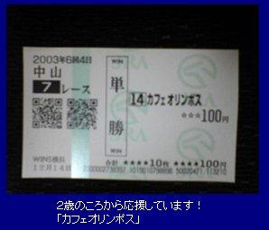 20050128_a