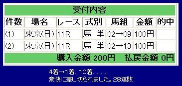 20050130_tokyo