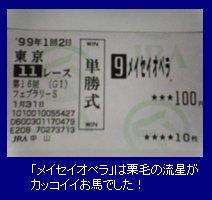 20050217_m