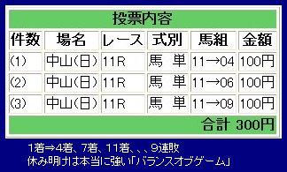 20050227_nakayama
