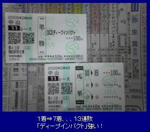 20050306_nakayama