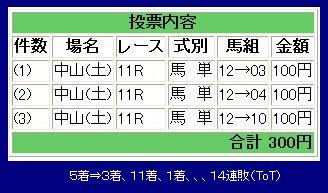 20050312_nakayama