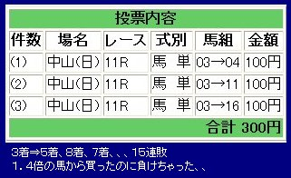 20050313_nakayama