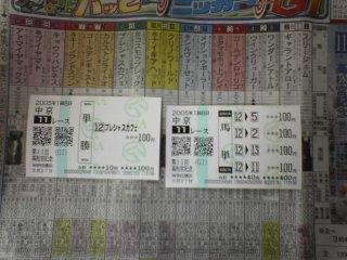 20050327_tyukyo