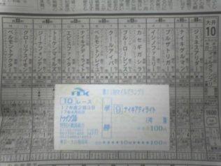 20050406_mail