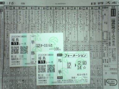 20050424_hukushima