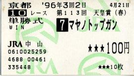 20050428_m