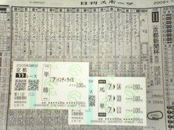 20050507_kyoto