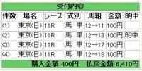 20050508_tokyo