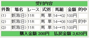 20050515_niigata