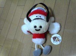 20050525_kawasaki