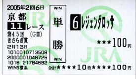 20050722_kyoto