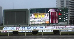 20051010_morioka2