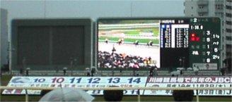 20051010_morioka4
