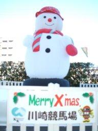 20051221_kawasaki2