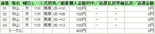 20060105_nakayama
