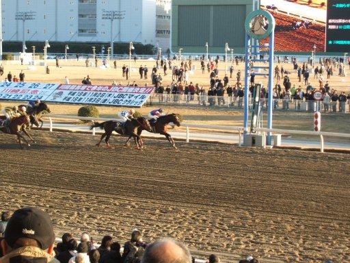 20060125_kawasaki3