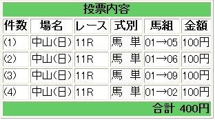 20060226_nakayama