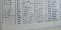 20060804_ouka2