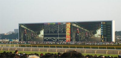 20061029_2