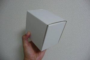 20070613_k2_2