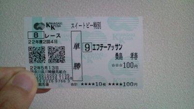 20100513_1_3