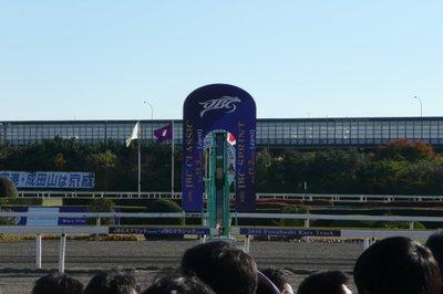 20101103_h1