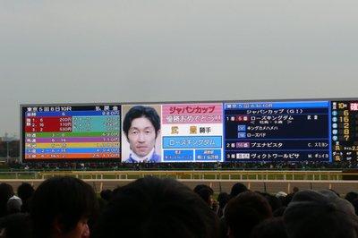 20101128_15