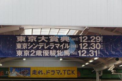20101229_1