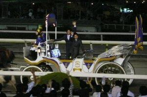 20110629_8