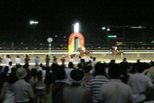 20110816_4