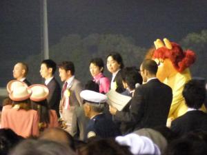 20111103_11