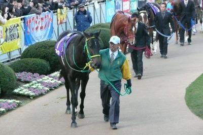 20111215_1