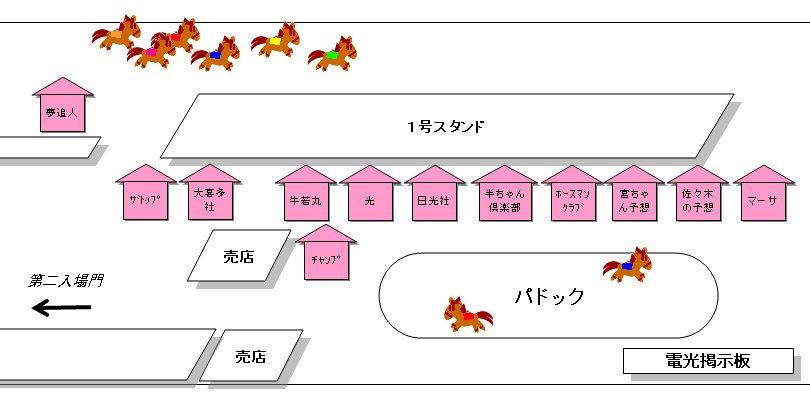 kawasaki_2005_1