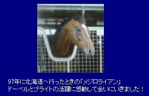 20041202_2.jpg