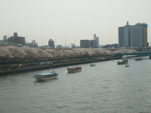 20060401_1