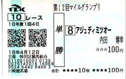 20060412_1