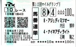 20060412_2