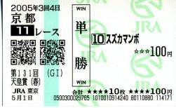 20060427_1