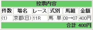 20060625_kyoto2