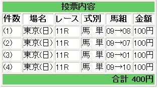 20061029_tokyo2