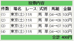 20061118_tokyo