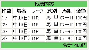 20070225_nakayama