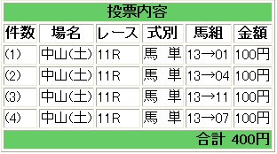 20070303_nakayama