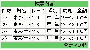 20070428_tokyo2