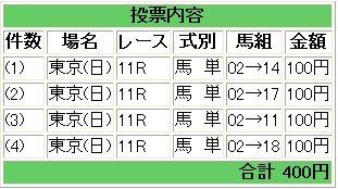 20070513_tokyo2