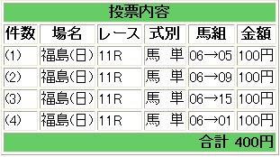 20070701_hukushima