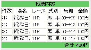 20070715_nigata